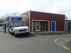 Picture of Mini U Storage - Livonia