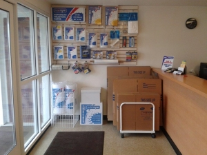 Mini U Storage - Livonia - Photo 6