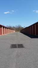 Image of Mini U Storage - Berlin Facility on 565 North Route 73  in Berlin Township, NJ - View 3