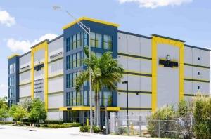 Image of Storage King USA - 011 - Miami, FL - SW 137th Ave Facility at 16200 Southwest 137th Avenue  Miami, FL