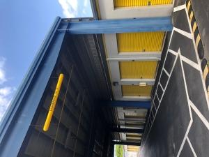 Image of Storage King USA - 011 - Miami, FL - SW 137th Ave Facility on 16200 Southwest 137th Avenue  in Miami, FL - View 2