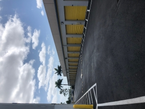 Image of Storage King USA - 011 - Miami, FL - SW 137th Ave Facility on 16200 Southwest 137th Avenue  in Miami, FL - View 3