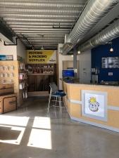 Image of Storage King USA - 011 - Miami, FL - SW 137th Ave Facility on 16200 Southwest 137th Avenue  in Miami, FL - View 4