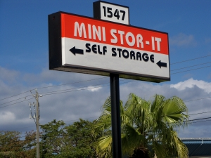 West Palm Mini Stor-It - Photo 1