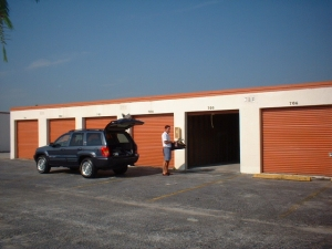 West Palm Mini Stor-It - Photo 2