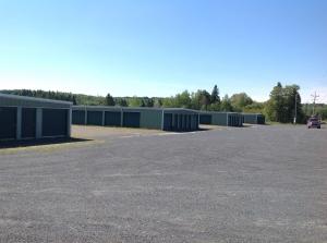 Sleepy Hollow Storage, Inc.