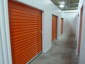 American Mini Storage - Palmer - 7161 East Blue Lupine Drive - Photo 4