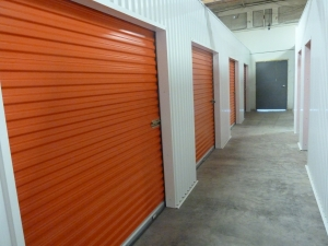 American Mini Storage - Palmer - 7161 East Blue Lupine Drive - Photo 5