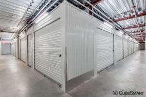 CubeSmart Self Storage - Manchester - 166 Adams Street - Photo 8