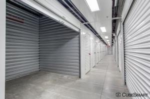 CubeSmart Self Storage - Manchester - 166 Adams Street - Photo 9