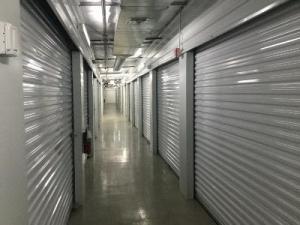 Life Storage - Round Rock - North AW Grimes Boulevard