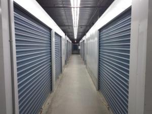 Life Storage - Bristol - Photo 8