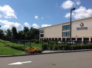 Life Storage - Piscataway Township
