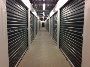 Image of Life Storage - Piscataway Township Facility on 3950 New Brunswick Avenue  in Piscataway Township, NJ - View 3