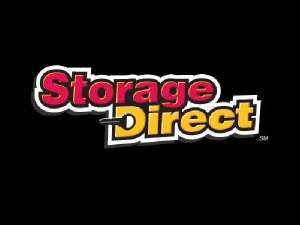 Image of Storage Direct - Middleborough Facility on 104 West Grove Street  in Middleborough, MA - View 3