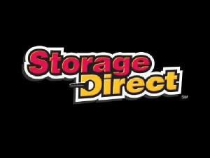 Storage Direct - Middleborough - Photo 3