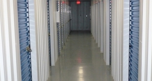 Storage Direct - Woodbridge