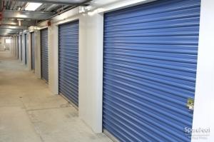 Storage Unlimited Burlington - Photo 5