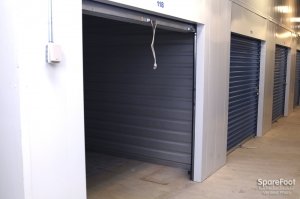 Storage Unlimited Burlington - Photo 7