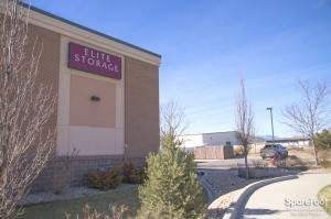 Elite Storage-1260 East South Boulder Road - Photo 2