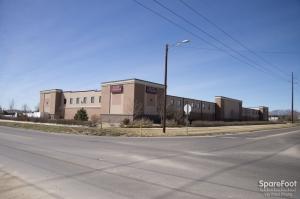 Elite Storage-1260 East South Boulder Road - Photo 3