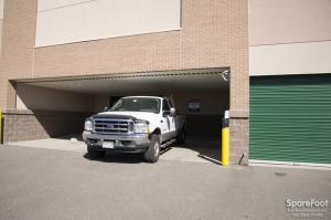 Elite Storage-1260 East South Boulder Road - Photo 7