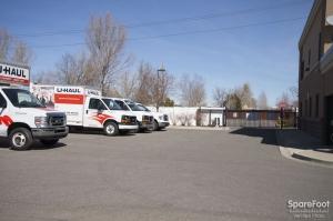 Elite Storage-1260 East South Boulder Road - Photo 8