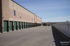 Elite Storage-1260 East South Boulder Road - Photo 9