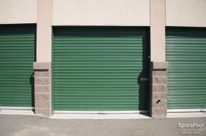 Elite Storage-1260 East South Boulder Road - Photo 10