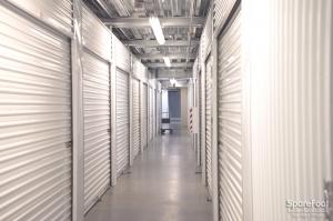 Elite Storage-1260 East South Boulder Road - Photo 14