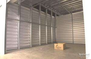 Elite Storage-1260 East South Boulder Road - Photo 17