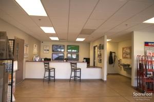 Elite Storage-1260 East South Boulder Road - Photo 20