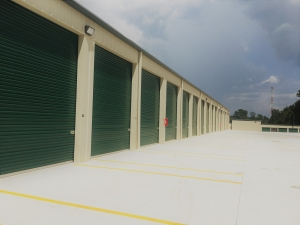 Image of Great Spaces Self Storage Facility at 28543 Fm 2978 Road  Magnolia, TX