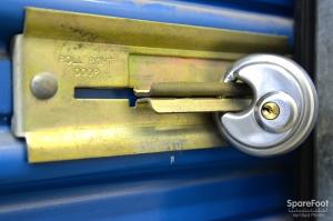 Sure-Lock Mini Storage - Photo 9