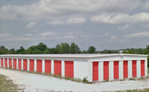 Picture of Virgil's Bar & Self Storage
