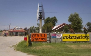 Photo of Virgil's Bar & Self Storage