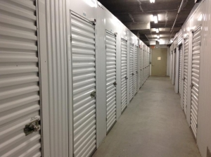 Image of Life Storage - Fort Lauderdale Facility on 747 Northeast 3Rd Avenue  in Fort Lauderdale, FL - View 4