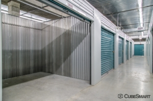 Picture Of CubeSmart Self Storage   Coconut Creek   4801 West Hillsboro  Boulevard