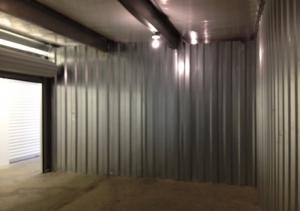 Image of SecurityPlus Self Storage Facility on 3213 Holland Road  in Virginia Beach, VA - View 3