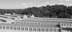 Image of Atlas Self Storage - Penn Hills Facility on 6449 Saltsburg Road  in Pittsburgh, PA - View 3