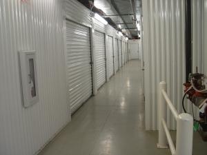 AAA Public Storage
