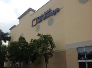 Photo of Uncle Bob's Self Storage - West Palm Beach - 1401 Mercer Avenue