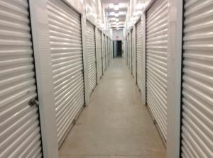 Image of Life Storage - West Palm Beach - Mercer Avenue Facility on 1401 Mercer Avenue  in West Palm Beach, FL - View 2