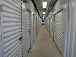 Snapbox Self Storage - Ridgeway Blvd - Photo 7