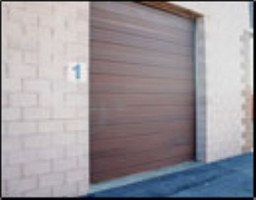 Lancaster Self Storage - Photo 5