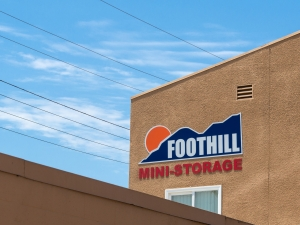 Foothill Mini Storage - Photo 7