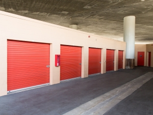 Foothill Mini Storage - Photo 8