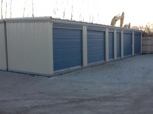 IM Storage - Photo 2