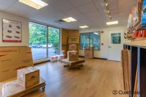 CubeSmart Self Storage - Temple Hills - Photo 3