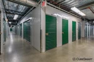 CubeSmart Self Storage - Temple Hills - Photo 6